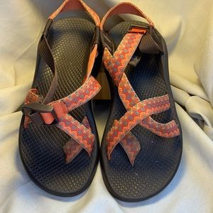 Chaco Z/1 iconic water sandal shoes